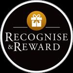 logo-RecogniseAndReward-RGB-noTag-circle-BLACK-300px