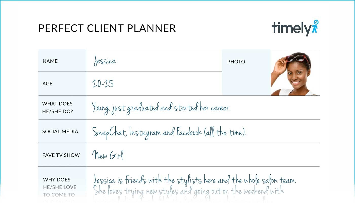 perfect-client-planner-1400x800-2-1400x800-c-default