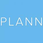 plannret