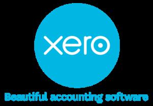 xero-beautiful-accounting-software-300x209