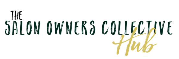 Logo's for SOC