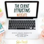 website-check-list Salon Owners Collective