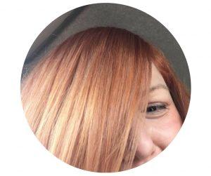 circle-profile-images-5