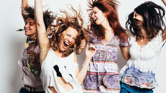 Attract a rockstar salon team