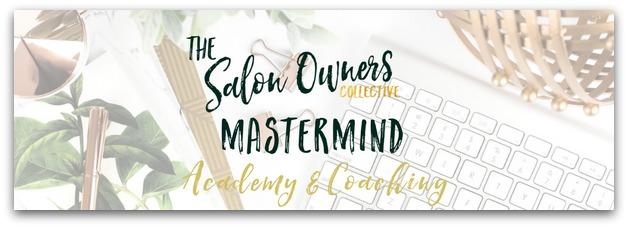 Mastermind Coaching
