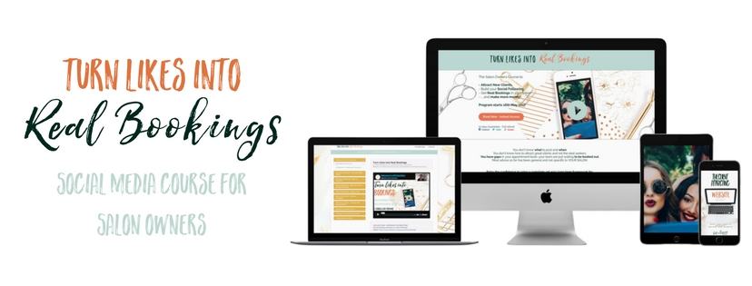 Email Templates Turn Likes into Real Bookings