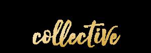 SOC055-Logo-Redesign
