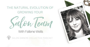 Natural Evolution of growing your team
