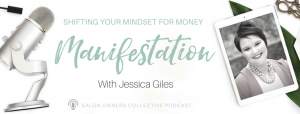 Shifting Your Mindset for Money Manifestation