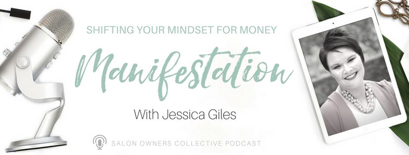 Shifting Your Mindset for Money Manifestation