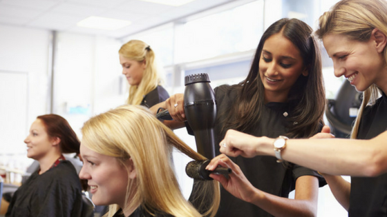 How to Encourage Your Stylists and Boost Your Salon's Sales in the Process (1)