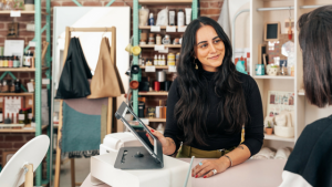 Why Free Salon Software isn't the Best Choice for Your Business