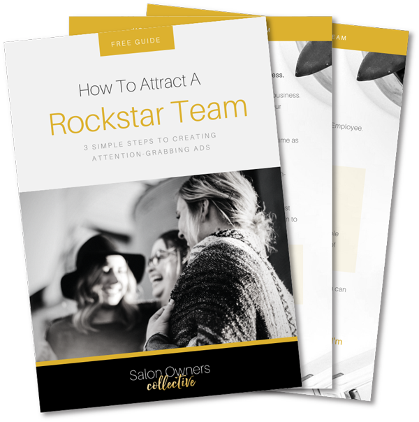 Salon_Owners_Collective_Rockstar_Team_Guide