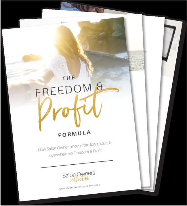 FreedomProfitGuide
