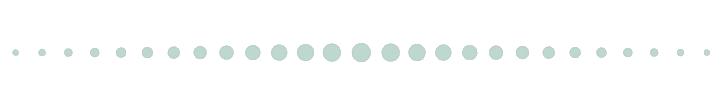 dotty-line